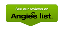 Angies List Mold Remediation reviews