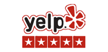 Yelp Water Damage Restoration reviews