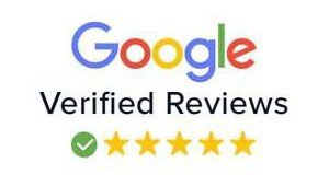 google reviews water damage restoration company