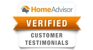 home advisor reviews five star complete restoration