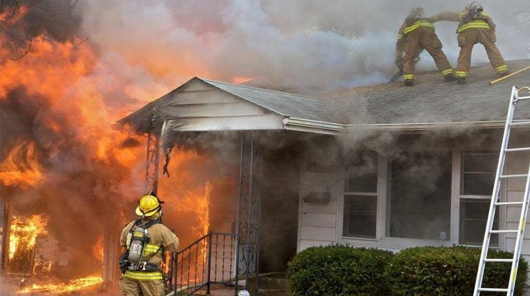 When dealing with fire damage, it is important to know what steps to take in order to prevent further destruction. We will share with you what to do while you wait for help and what to do after a fire. We will also share what not to do after a fire to prevent any further […]